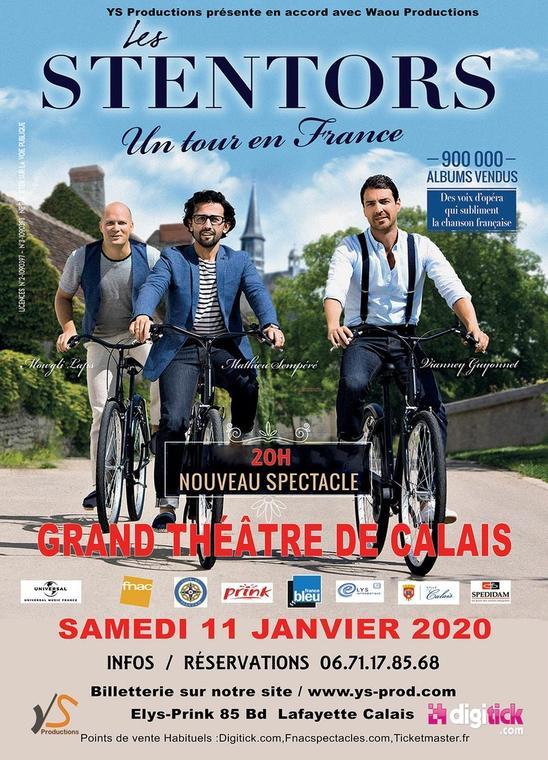 Concert les stentors un tour en france - théâtre de calais - 11 janv.jpg
