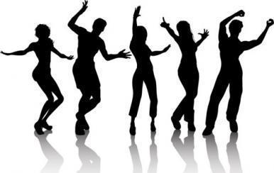dance.grande.jpg