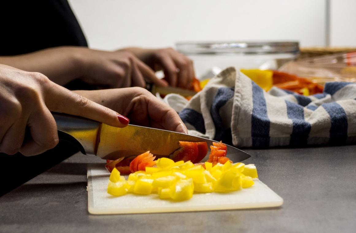 Atelier culinaire.jpg