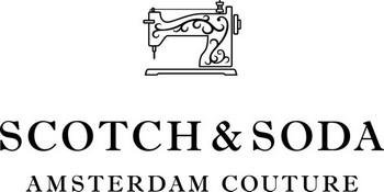 extra-SCOTCH_SODA_LOGO_BLACK.jpg