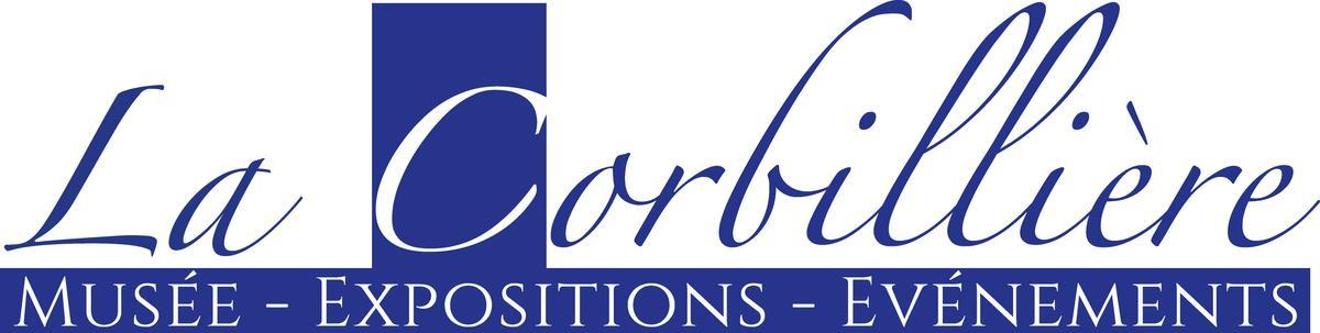 logo_-_corbillire.jpg