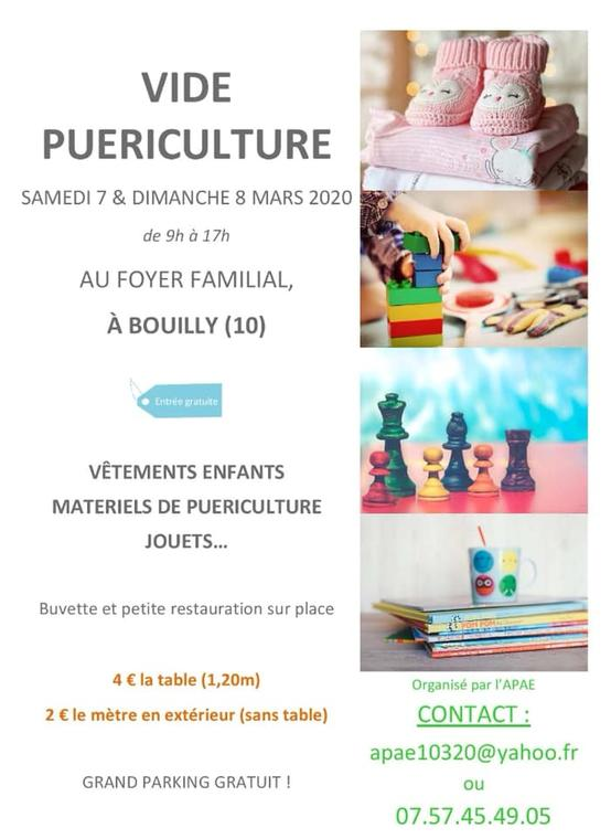 7 & 8 mars - vide puériculture bouilly.jpg
