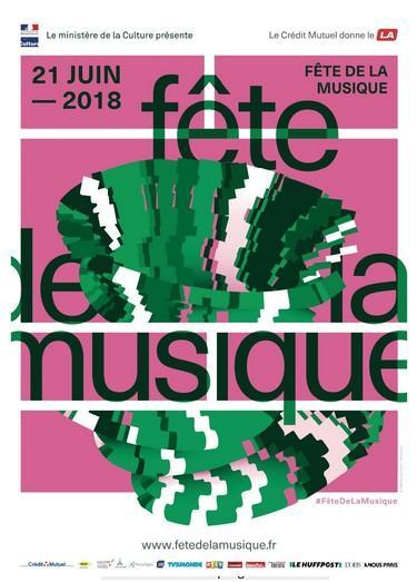 DP FETE DE LA MUSIQUE Sit.jpg