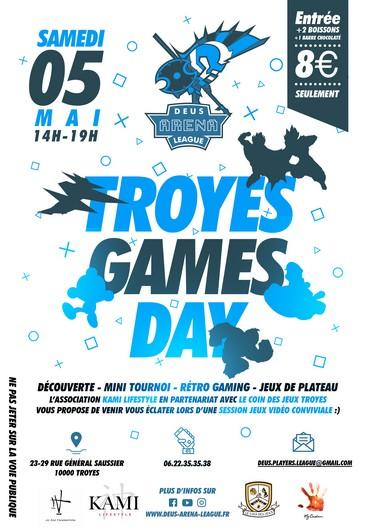 5 mai Troyes Games day sit.jpg