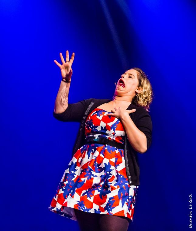 Elodie Poux-5.jpg