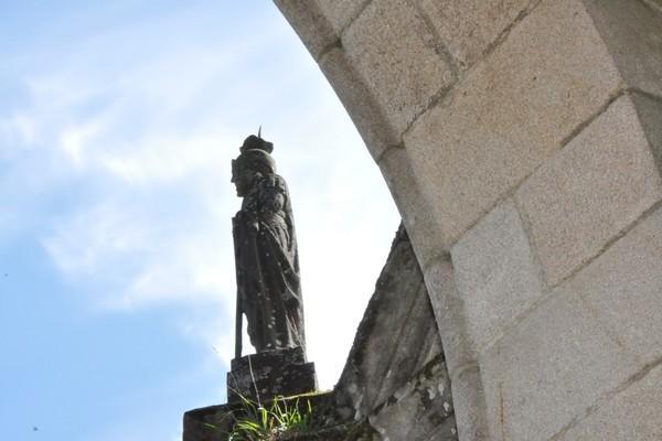 église - Persquen - crédit photo CCPRM (18).JPG