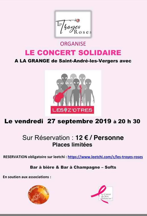 27 sept - concert solidaire.jpg
