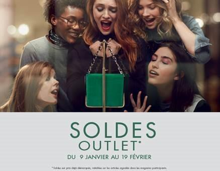 Soldes 2019 marques avenue.jpg
