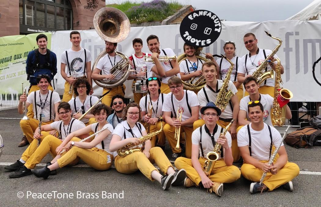 Fanfare PeaceTone Brass Band.jpg