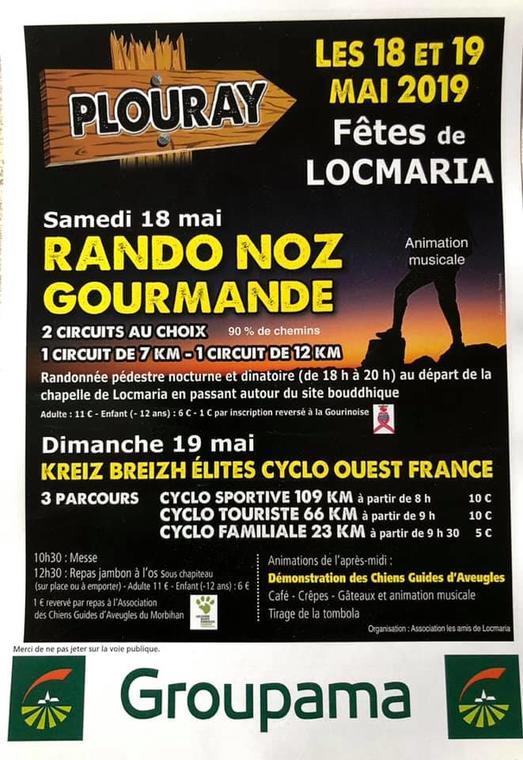 Fetes_Locmaria_Plouray_Mai2019.jpg
