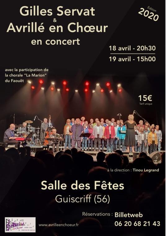 Concert_Gilles_Servat_Guiscriff_Avril2020.jpg