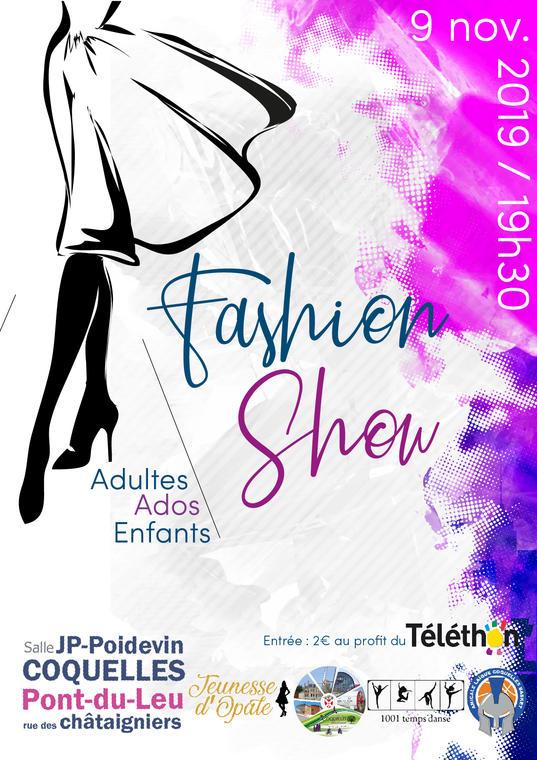 Fashion show coquelles 9 novembre.jpg