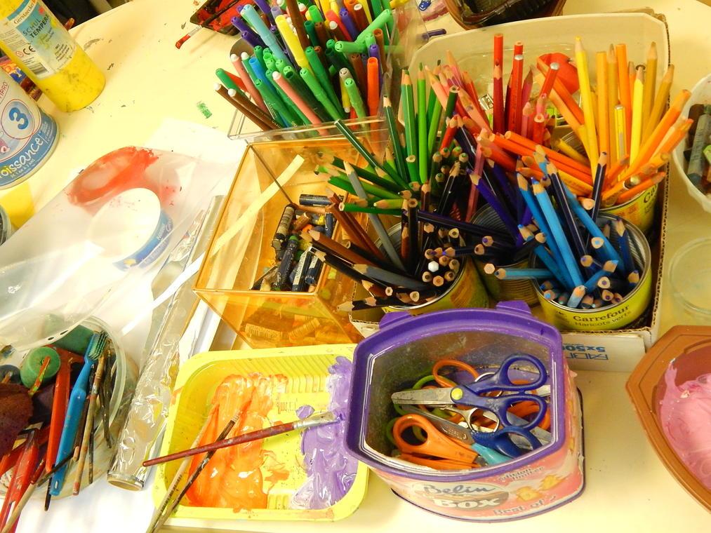 ateliers enfants 15 02 17 (5).JPG