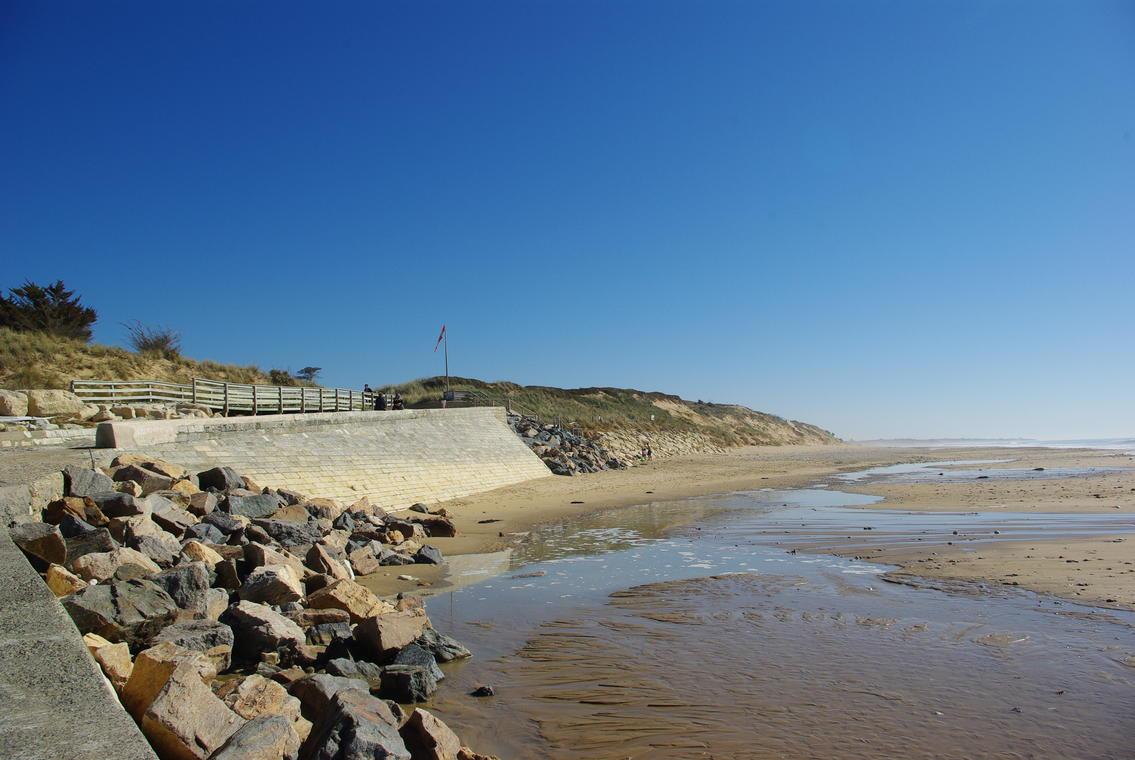 plage-du-petit-sergent-du-bois-plage©SPL Destination Ile de Ré (6).jpg