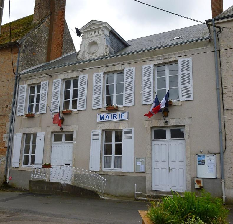 Mairie_de_Marchenoir.JPG