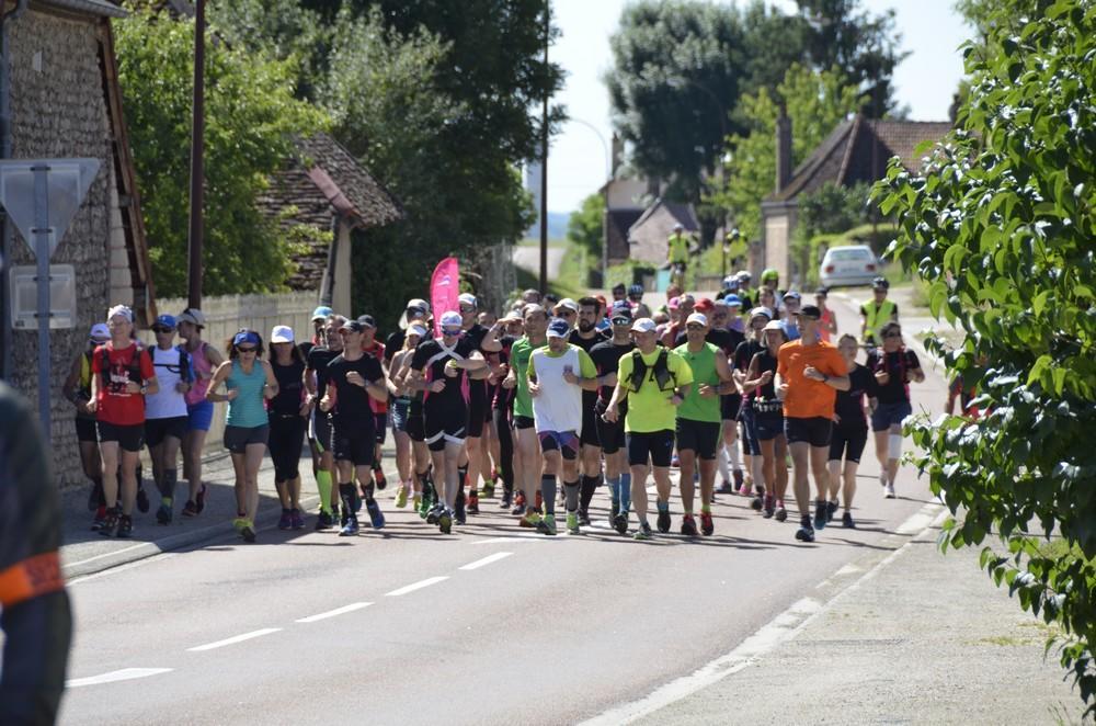 Marathon Patrimoine ©CJEE (199).JPG