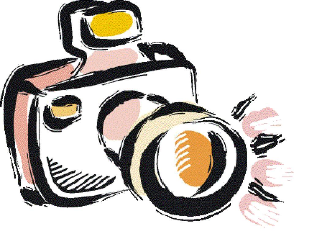 appareil photo(5).jpg