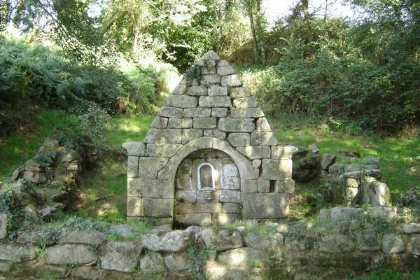 fontaine - Kerlenat - Locmalo - crédit photo OTPRM (7).JPG