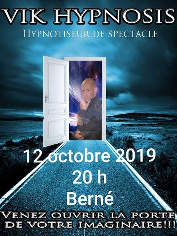 12.10.19 - Spectacle Hypnose.jpg