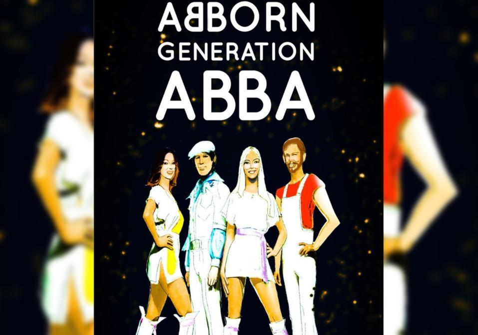Concert_Generation_Abba.jpg
