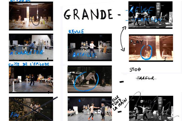 GRANDE-2&3 février.jpg