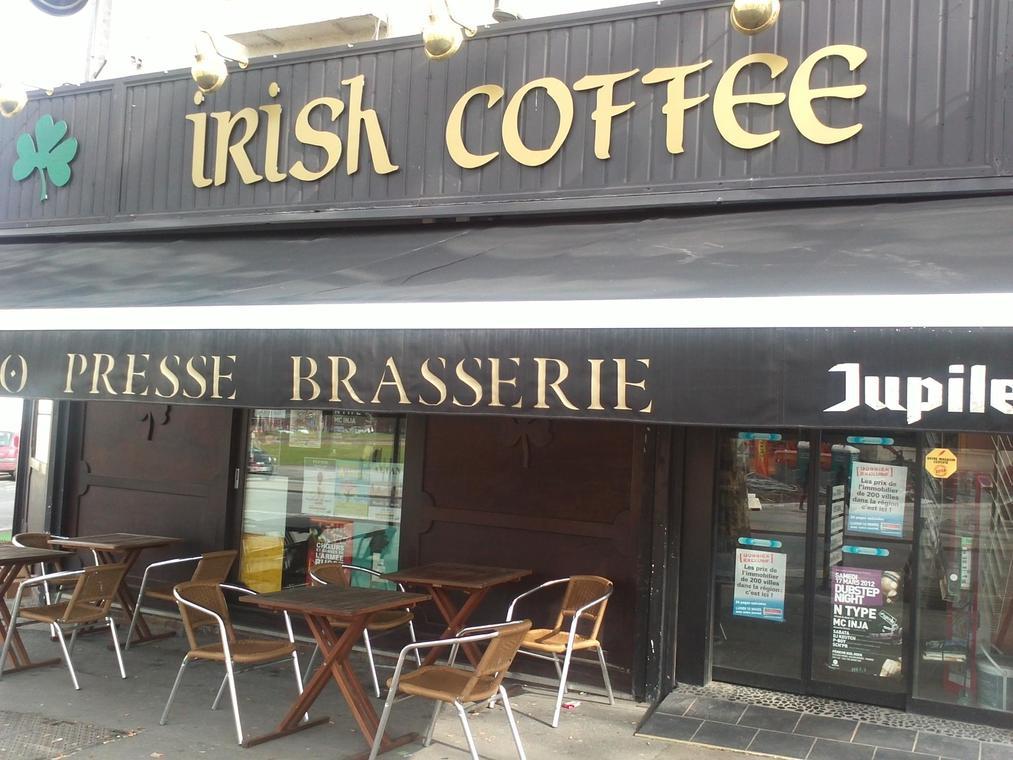 415834_irish-coffee-valenciennes.jpg