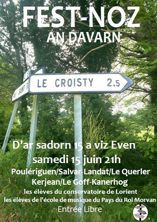 15.06.19 - Fest-noz Le Croisty.jpg