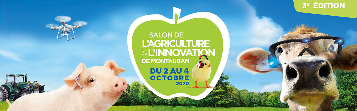 02.10.20 au 04.10.20 salon agricole.jpg