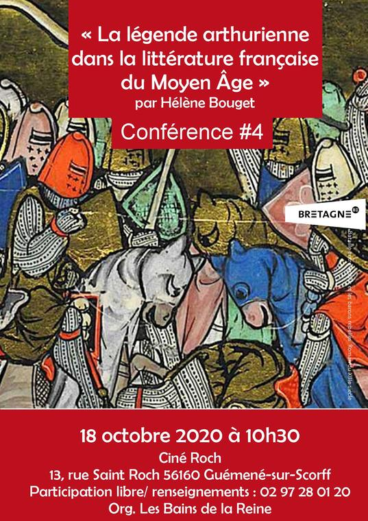 Conference-Guemene-Octobre2020.jpg