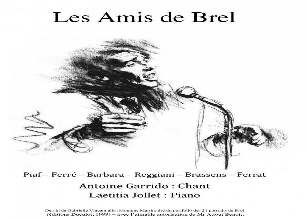LES_AMIS_DE_BREL.jpg