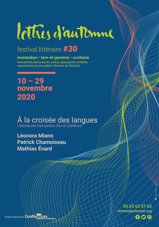 10.11.2020 au 29.11.2020 festival lettres automne.jpg