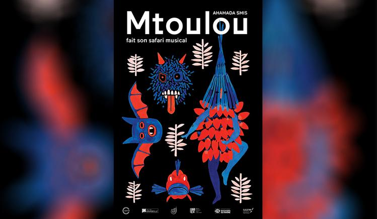 mtoulou spectacle.jpg
