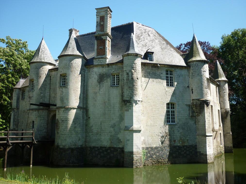 Chateau de créminil.jpg