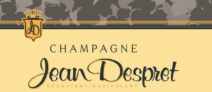 champagne Jean Despret Les Riceys.jpg
