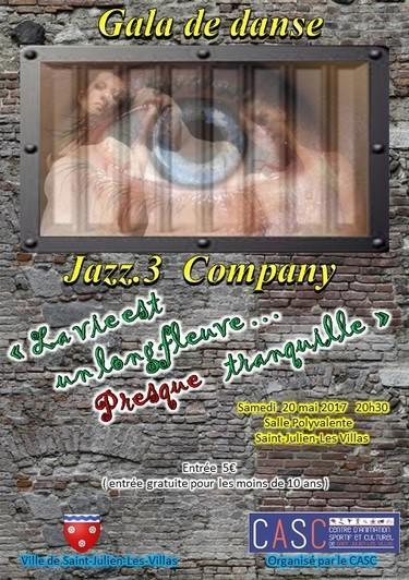 Gala Jazz3 CompanySit.jpg