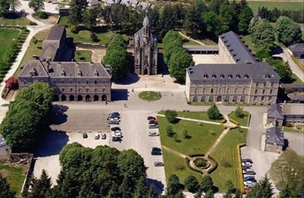 Maison St Michel-Priziac.jpg