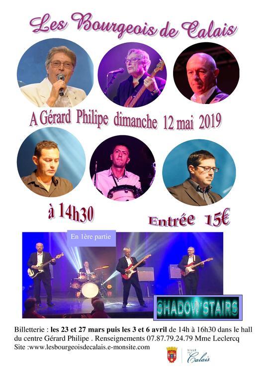 Concert Les Bourgeois de Calais 12 mai.jpg
