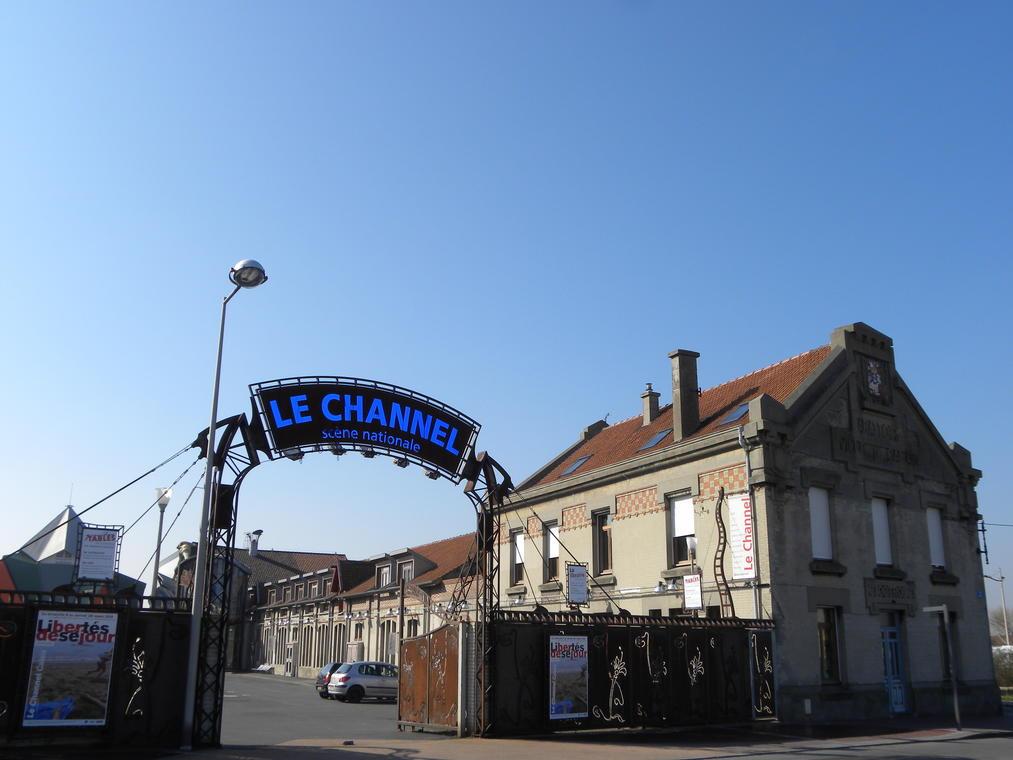 Entrée_Le_Channel_Photo_Office_de_tourisme_Calais_Cote_d'Opale.jpg