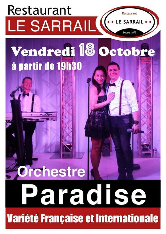 18 oct - orchestre paradise.jpg