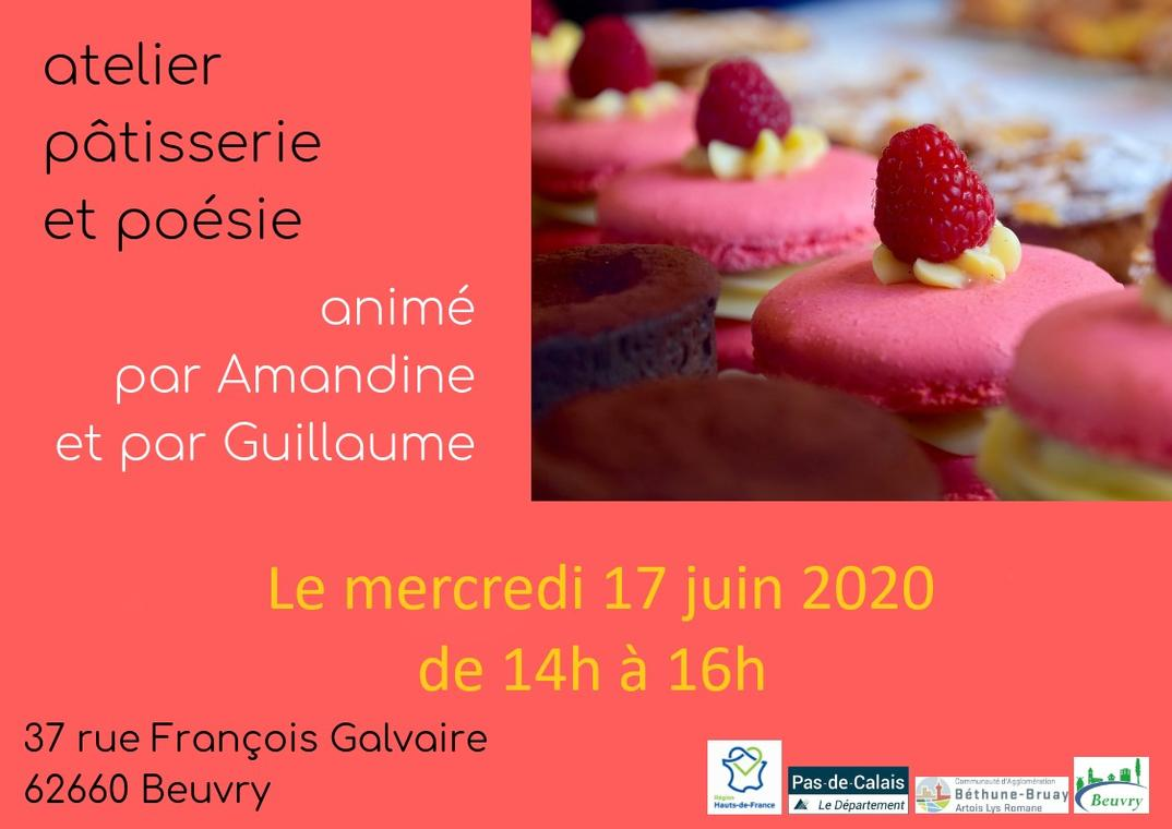 atelier pâtisserie et poésie mercredi 17 juin 2020.jpg