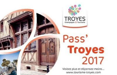 Capture couv pass troyes.JPG