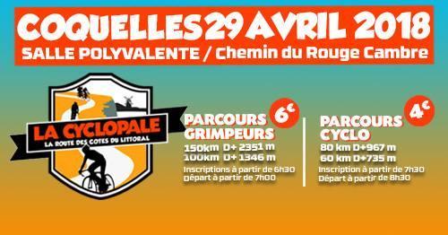 La Cyclopale 29 avril.jpg