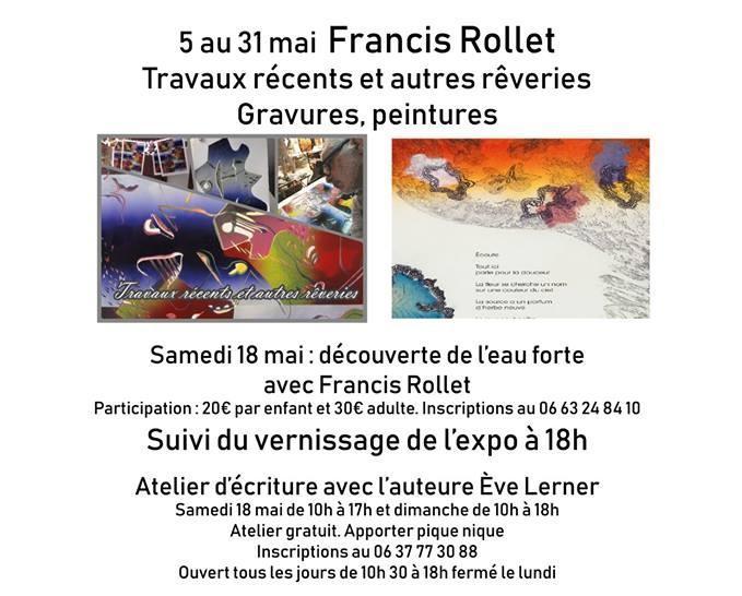 Expo_Ateliers_Faouet_Mai2019.jpg