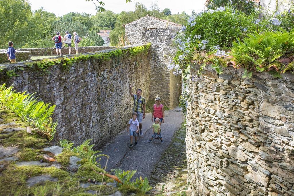 La Gasse du Bois - Vouvant - Mehdi Media Office de Tourisme Pays de Fontenay-Vendée.jpg