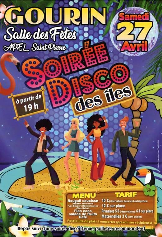 Soiree_Disco_Gourin_Avril2019.jpg