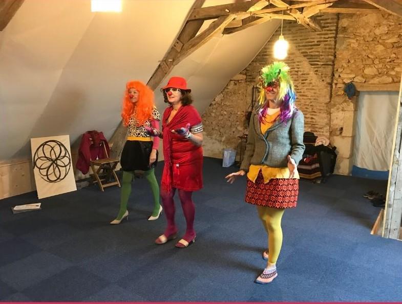 Stage_clown_Maison_culture_et_loisirs_La_Roche_Posay.jpg
