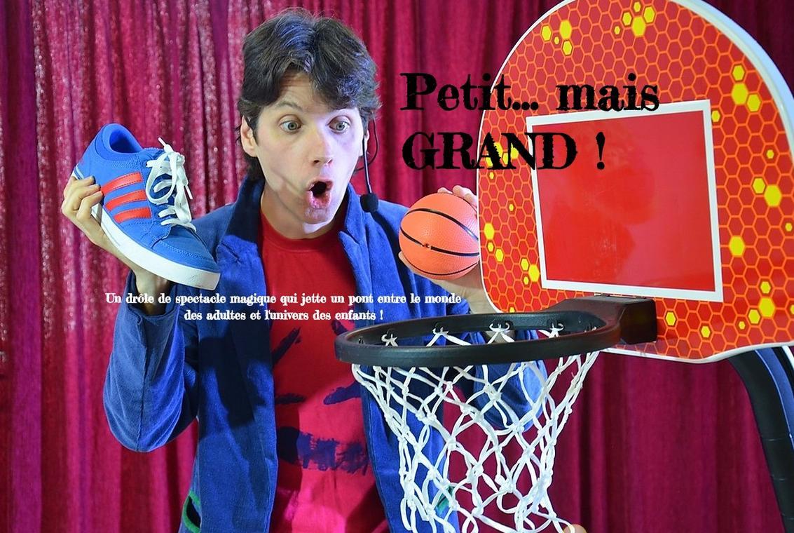Spectacle_enfant_Petit_mais_grand_La_Roche_Posay_juillet_aout_2020.jpg