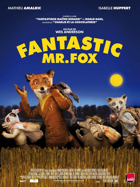 2018.12.23_fantastic_mr_fox.jpg