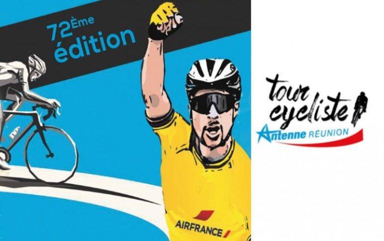 tour cycliste antenne reunion 2018.jpg