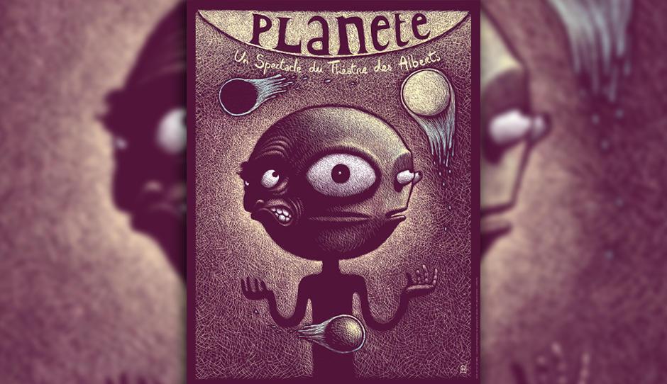 spectacle Planète.jpg